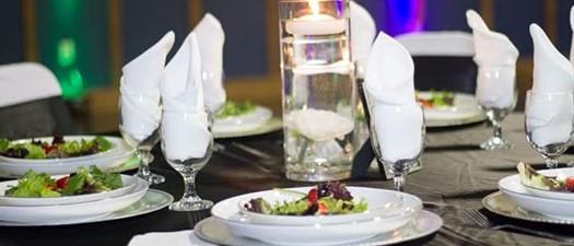Chamber of Commerce Annual Dinner