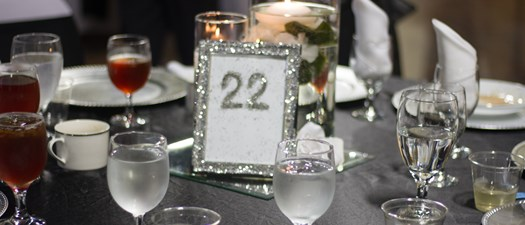 2018 Chamber Annual Awards Banquet