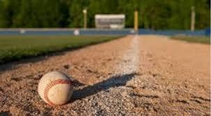 Baseball Tournament - USSSA