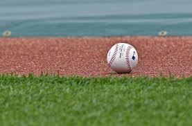 Baseball Tournament - Tyus USSSA