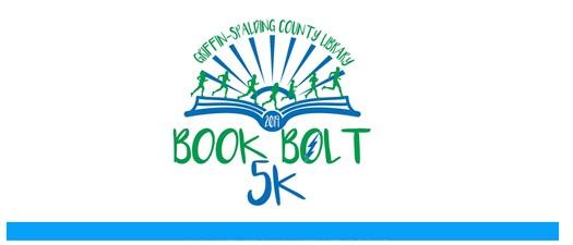 Book Bolt 2019