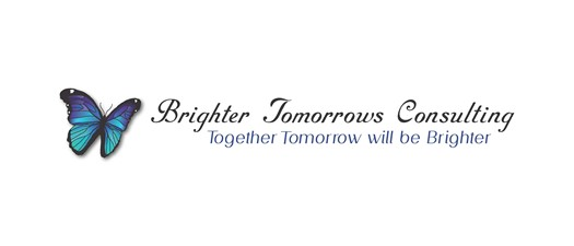 Brighter Tomorrows Consultings Canned Food Drive