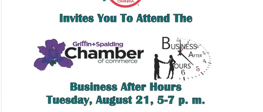 Business After Hours Truett's Grill
