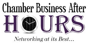 Business After Hours - City of Griffin Golf