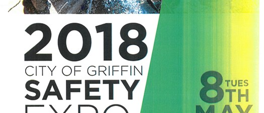 City of Griffin Safety Expo