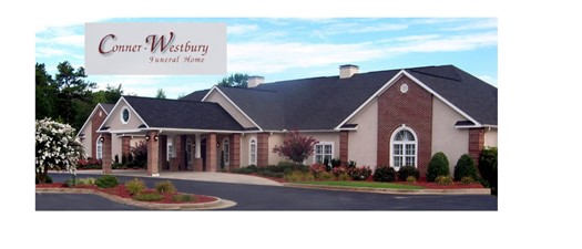 Business After Hours Conner-Westbury Funeral Home