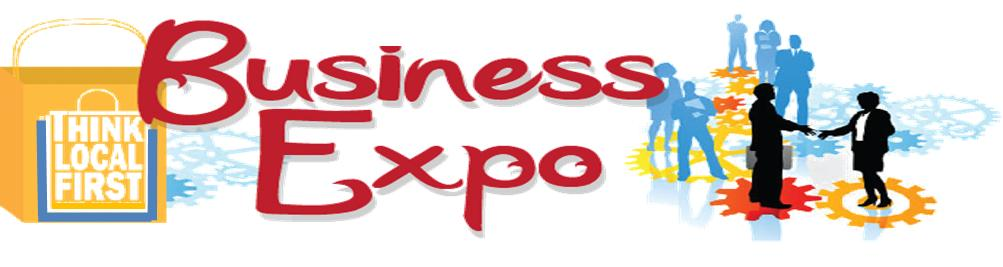 2018 Community Business Expo