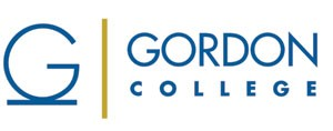 Gordon State College Power to the People