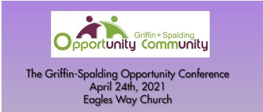 Griffin Spalding Opportunity Community