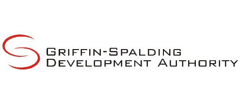 Griffin-Spalding Development Authority Board Meeting