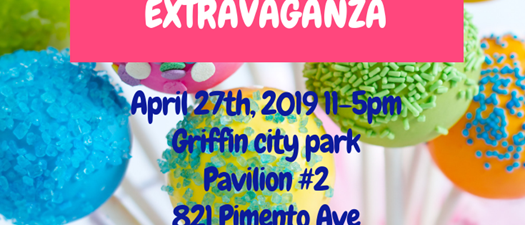 6th Annual Youth Extravaganza