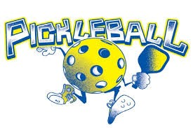 Pickleball USAPA Atlantic SE Regional Tournament
