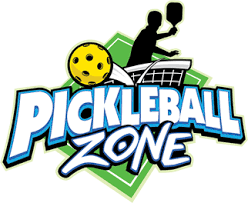 Tyus Pickleball Tournament