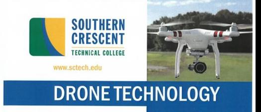 SCTC Drone Class