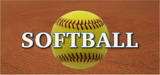 Spalding County Softball Tournament