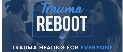 Trauma Reboot