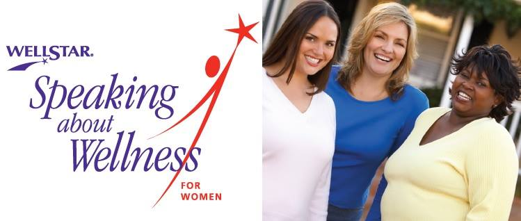 WellStar Spalding Regional Wellness for Women
