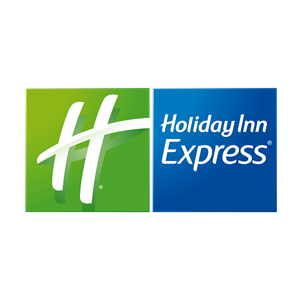 Holiday Inn Express & Suites Griffin