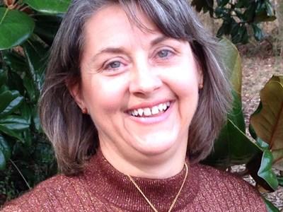 Jackie Bohler