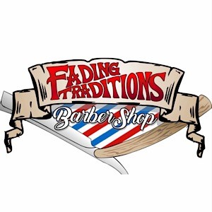 Fading Traditions Barber Shop