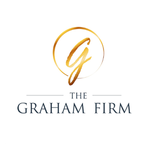Photo of The Graham Law Firm
