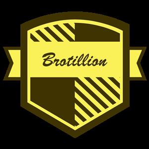 Brotillion LLC