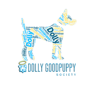 Dolly Goodpuppy Society, Inc.