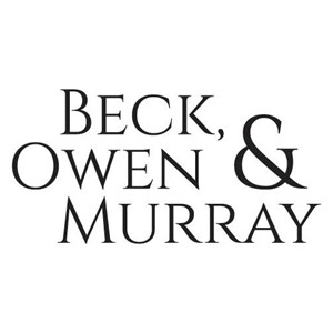 Beck, Owen & Murray