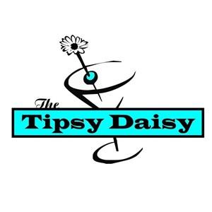 The Tipsy Daisy