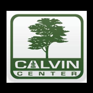 Calvin Center, Inc.