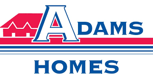 Adams Homes, AEC, LLC