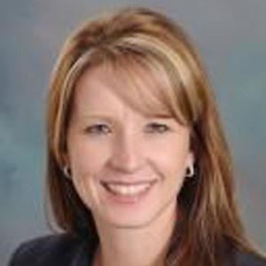 Amy Dunham - Edward Jones Financial Advisor
