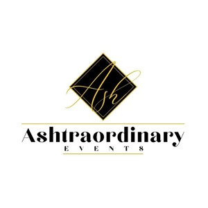 Ashtraordinary Events