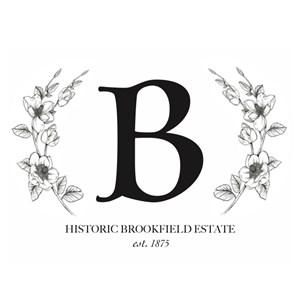 Historic Brookfield Estate