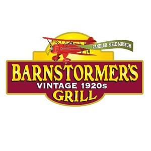 Barnstormer's Grill and Event Center
