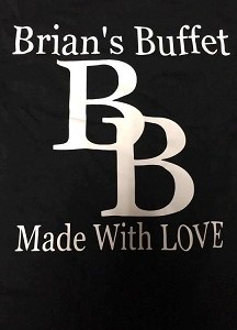 Brian's Buffet