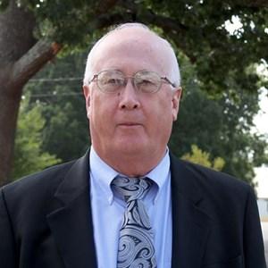 Dr. David Buntin