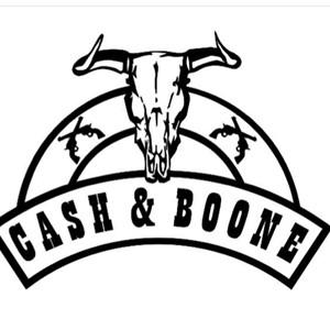 Cash & Boone LLC