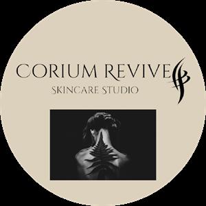 Corium Revive Skincare Studio