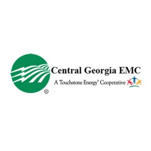 Central GA Electric Membership Corporation
