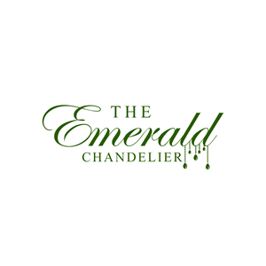 Photo of The Emerald Chandelier