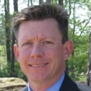 Chris Piland
