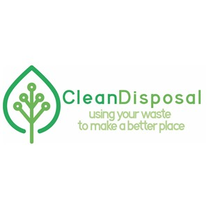 Clean Disposal LLC