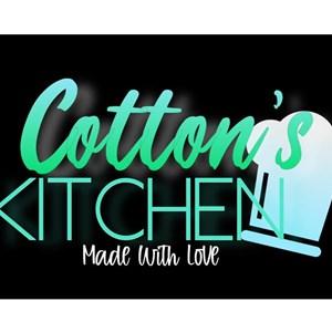 Cotton's Kitchen