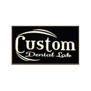 Custom Dental Lab
