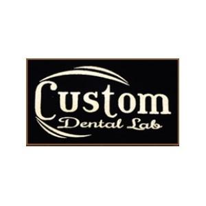 Custom Dental Lab