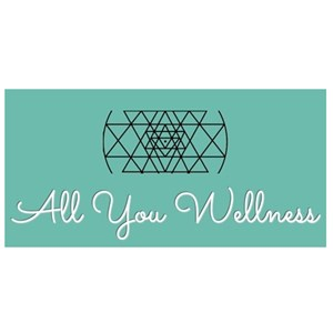 All You Wellness