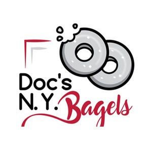 Doc's N.Y. Bistro