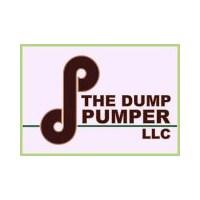 The Dump Pumper, LLC