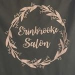 Erinbrooke Hair Salon